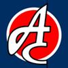 Logo ACTIV'CONDUITE
